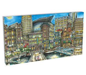 Grand-Rapids-Canvas
