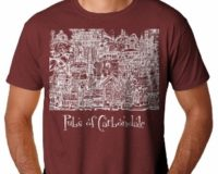 Carbondale-White-Ink-Tee (300x268)