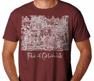 Carbondale-White-Ink-Tee (300×268)