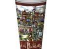 Blacksburg-pint-glass