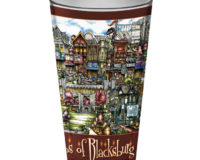 Blacksburg-pint-glass