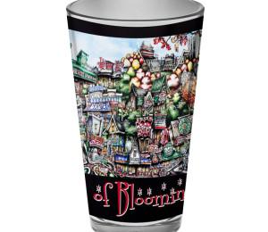 bloomington-pint-glass