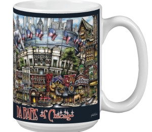 DA-BARS-mug