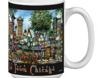 Old-Town-Chicago-Mug