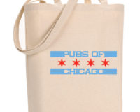 Pubs-Tote