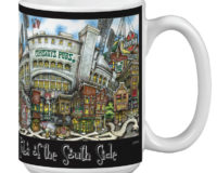 South-Side-mug
