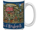 Wrigleyville-mug