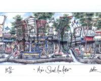 Ann-Arbor-Main-Street-WEB-READY