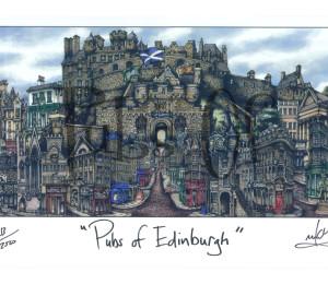 Edinburgh-WED-READY