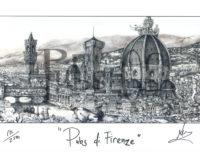 Florence-WEB-READY