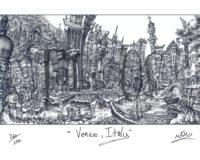 Venice-WEB-READY
