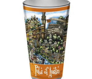 austin-pint-glass