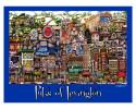 Lexington Unframed Poster-01