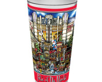 Blackhawks Pint Glass-01