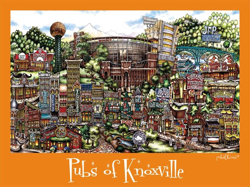 pubsof knoxville tn pubsof yourtown
