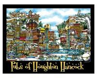 Houghton Unframed Poster-01